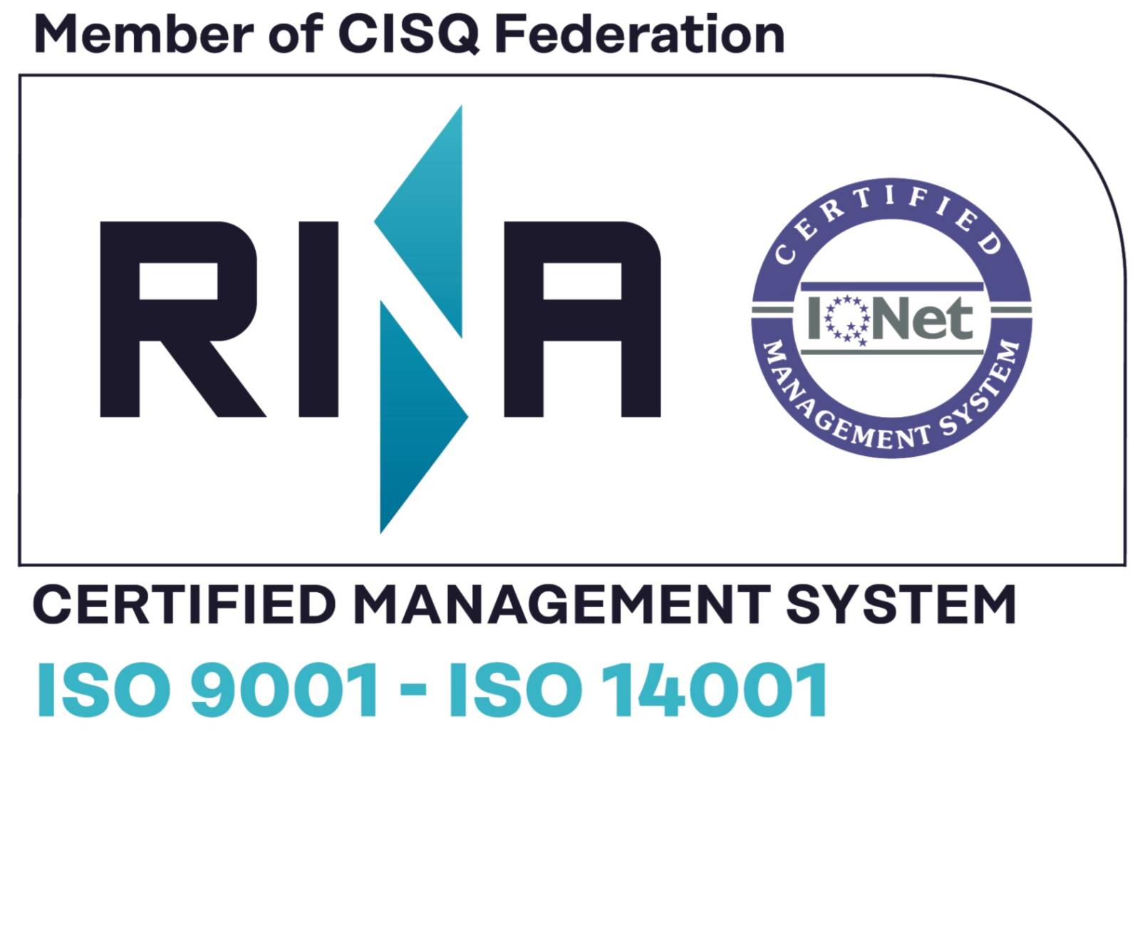 ISO-9001-ISO-14001_col b